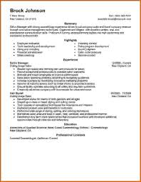 Obiee Sample Resume Obiee Sample Resume Obiee Siebel Resume