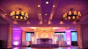 indian wedding venues nj wedding venues in nj