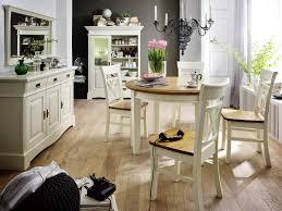 Stuehle Esszimmer Kaufen Sthle Esszimmer Stuhl Esszimmer