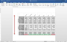 excel spread sheet how to make a spreadsheet in excel word and google sheets smartsheet