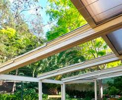 retractable roof skylight we have the right sliding glass