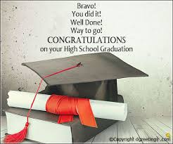 congratulations to graduate graduation messages graduation message sms wishes dgreetings