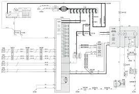 2011 volvo vnl wiring electrical wiring diagram volvo 630 wiring diagram manual e bookrover 75 wiring diagrams wiring diagram for yourover radio wiring