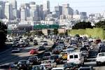 Images & Illustrations of congested