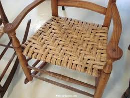 cane chair seat cushions replacement wicker chair seats brilliant antique wooden chairs with cane seats how cane chair seat