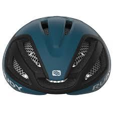 Rudy Project Spectrum Helmet 2019