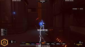 Master Arena On Steam