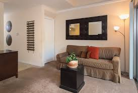 High Quality The Bridgelight Townhome Apartments In Gainesville Fl Swamp Rentals Inside One  Bedroom Apartments In Gainesville Decor