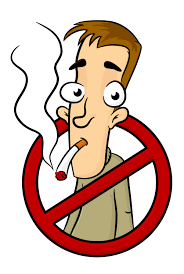 О вреде курения алкоголя наркотиков