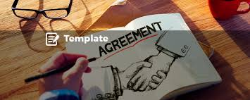 Template Letters & Agreements | People's Law School