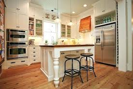 cabinets to ceiling vintage kitchen kitchen cabinets ceiling crown molding