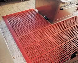 Red Kitchen Rugs And Mats Anti Fatigue Kitchen Mats Australia Cliff Kitchen