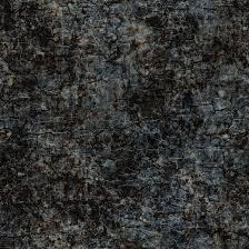 seamless dark water texture. Seamless Dark CracksBy The-night-bird Water Texture