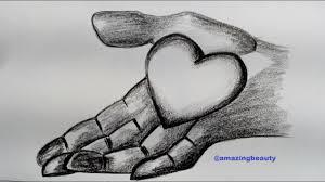 Pencil Drawings Love Under Fontanacountryinn Com