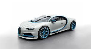 2018 bugatti chiron price. wonderful bugatti 2018 bugatti chiron first look intended bugatti chiron price