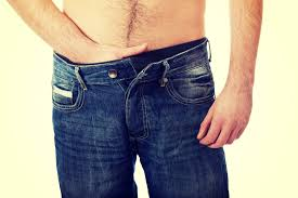 「男性 包茎 画像 自力」の画像検索結果