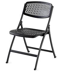 school chair png. mesh school chair png 3