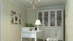 lighting for study room. amazing korea pastoral style study room lighting design interior with korean renovation for l
