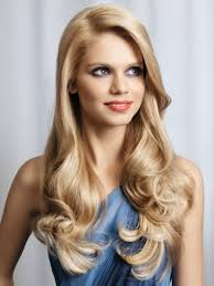 Women Hair Style Names hairstyle names for long hair hairstyle names for long hair women 1028 by wearticles.com