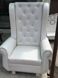 modern furniture images. Plain Furniture A One Modern Furniture Photos  PATIALA  Wooden  Manufacturers Throughout Images