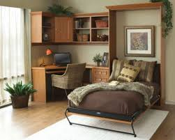 staggering home office decor images ideas. small home office ideas design interesting solid oak bookshelves between teak desk and wide staggering photo decor images s