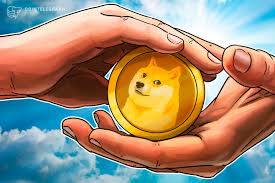 There are many ways to do this ranging from hardware wallets, noncustodial wallet programs, and cloud wallets. Coinbase Wallet Adds Support For Dogecoin To Wallet App