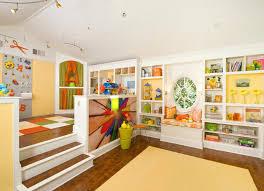 kids playroom furniture girls. Unique Kids Storage Furniture For Childrens Playroom Classy Kids Design  To Kids Playroom Furniture Girls E