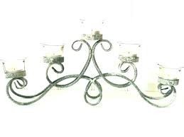 non electric chandelier lighting non electric chandelier outdoor candle chandelier non electric outdoor hanging chandelier urban non electric chandelier