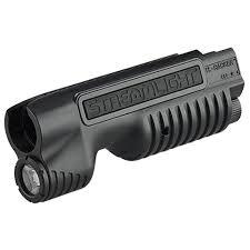 Mossberg 500 Forend Light Streamlight Tl Racker Shotgun Forend Light For Mossberg 500 Or 590