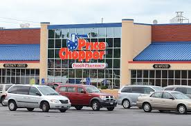 report albertsons no longer interested in buying price chopper