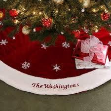 36 Best Christmas Tree Skirts Images On PinterestChristmas Tree Skirt Clearance