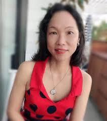 A/Prof Wendy Li - Research Portfolio - James Cook University