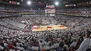 Yum Center Seating Chart Louisville Basketball Louisville Yum Center Concerts Seattle Handyman Services