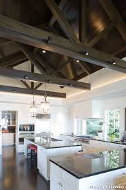 home design imposing track lighting by hyde for track lighting by mark gerwing kitchen home interior