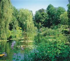claude monet garden. Contemporary Garden Monetu0027s Lily Pond Giverny Claude Garden User Ratings And Monet D