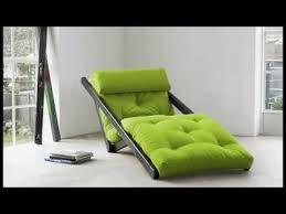 chair futon. futon chair | mattress bed twin chair futon