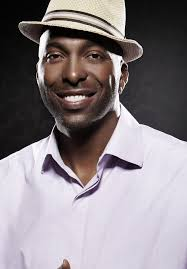 ... friends and I would argue over who was the best player – and of course I went for the most charismatic, the most engaging of them all – John Salley. - John-SalleyFeatured