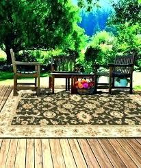 outdoor deck rugs deck rugs new outdoor deck rugs moss green outdoor area rugs outdoor