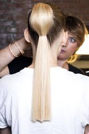 2017 best hairstyles ideas runway looks