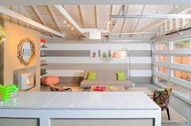 convert garage to office. Marvelous Converting A Double Garage Into Living Space Pics Decoration Inspiration Convert To Office R