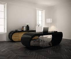 unique office desks home. cool home office furniture photo of worthy aphia org great unique desks