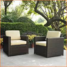 patio furniture sets costco. Outdoor Wicker Furniture Sets Costco Patio Furniture Sets Costco