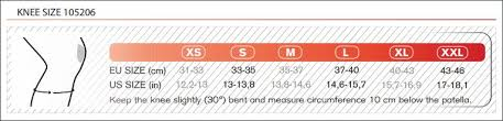 Details About Rehband Crossfit Knee Support Rehband 3mm 5mm 7mm Core Line Rx Line Kniebandage