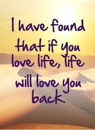 Quotes About Love And Life Nice Quotes About Life And Love Quotesta 100 QuotesNew 78