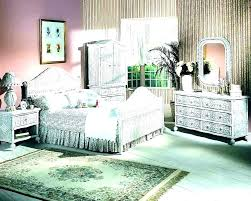 Pier One Bedroom Sets Wicker Furniture Reviews White Image Of ...