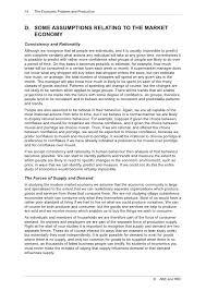 economic principles txt  31 14 the economic problem