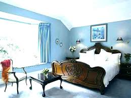 blue wall paint bedroom. Exellent Blue Blue Wall Paints Light Paint For Bedroom Bed Inside Blue Wall Paint Bedroom M