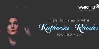 katherine-rhodes-magic-show - WellChild