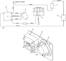 grasshopper 932g2 hydraulic lift wiring 2004 mower parts diagrams Car Lift Wiring Diagram hydraulic lift wiring