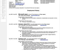 Make Your Resume Online For Free Resume WritingIdeas Make My Own Resume Online Free Famous Make 96